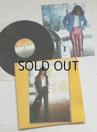 "LP/12""/Vinyl  ""THE BEST ザ・ベスト "" 福島邦子  鈴木茂/ 後藤次利/大村雅朗/竜真知子/松本隆/瀬尾一三 etc (1980) after YOU 帯なし/歌詞カード付"