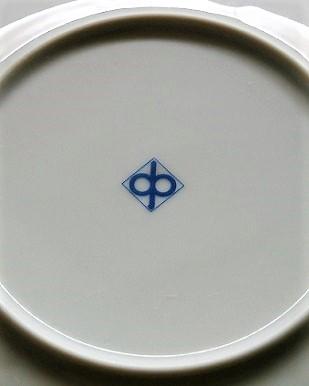 ナインチェ・プラウスの画像 p1_19