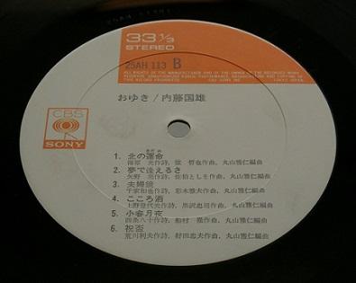 内藤國雄の画像 p1_32