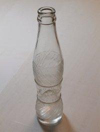 Fresh Drink クリアーガラス瓶 180cc
