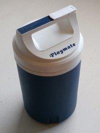 igloo Playmate ONE GALLON イグルー ウォータージャグ 約3.8L color:ブルー