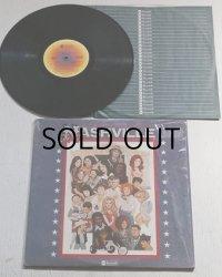 "LP/12""/Vinyl  ORIGINAL MOTION PICTURE SOUNDTRACK  Nashville(映画「ナッシュビル」) ABC Reecords"