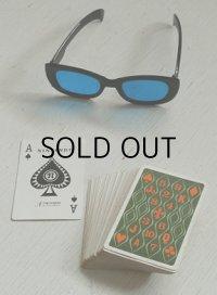 "NINTENDO PLAYNG CARDS CO.  Miracle  ミラクル・トランプ  任天堂  手品カードセット  ミラクル・トランプ"""