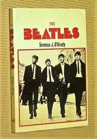 ペーパーバック  ビートルズ   The Beatles: A Musical Evolution  1984年/絶版