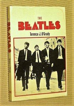 画像1: ペーパーバック  ビートルズ   The Beatles: A Musical Evolution  1984年/絶版