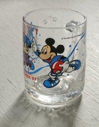 Enjoy Coca-Cola  コカ・コーラ  Touchdown   アメフト編  The Walt Disny Company