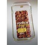 画像: PYREX パイレックス  1 1/2 QT LOAF DISH