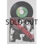 画像: EP/7inch/Vinyl/シングル シーナ&ザ・ロケッツ ユー・メイ・ドリーム/レイジー・クレイジー・ブルース (1979) アルファレコード