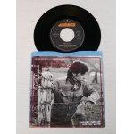 """画像: EP/7""""/Vinyl   ロンリー・オル・ナイト/僕だって仲間  ジョン・クーガー・メレンキャンプ   (1985)   Mercury"""