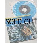 """画像: EP/7""""/Vinyl/Single ダンヒル・シリーズ """"孤独の世界 FROM A DISTANCE/明日なき世界 EVE OF DESTROTION """" P.F.スローン DUNHILL"""