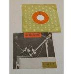 """画像: EP/7""""/Vinyl  金曜日の朝   子供に  吉田拓郎  (1973)  Odyssey Records"""