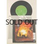 """画像: EP/7""""/Vinyl/Single OST THE LAST EMPEROR ラストエンペラー """"テーマ/ メイン・タイトル・テーマ """"  RYUICHI SAKAMOTO 坂本龍一/ DAVID BYRNE デヴィッド・バーン (1987) Virgin RECORDS"""