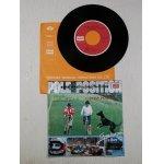 "画像: EP/7""/Vinyl  映画   O.S.T.   LET ME LOVE YOU  POLE POSITION   ティナ( 惣領智子&高橋真理子)  演奏/ブラウン・ライス  (1978)  BOURBON"