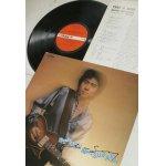 """画像: LP/12""""/Vinyl   TAKE A SONG テイク・ア・ソング   MATSUBARA 松原正樹  (1979)  Victor"""