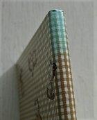 画像: Sanrio サンリオ Fancy Friends  ADDRESS BOOK アドレス帳 P92