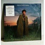 """画像: LP/12""""/Vinyl  Mario  安藤秀樹   (1987)  オリジナル歌詞付スリーブ、シュリンク、ラベル付 Epic """