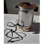 画像: TRICOLATOR コーヒーメーカー TG-24 MODEL / WET-STREGTH コーヒーフィルター U.S.A.