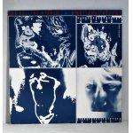 """画像: LP/12""""/Vinyl  Emotional Rescue = エモーショナル・レスキュー    ザ・ローリング・ストーンズ (1980)  東芝EMI  帯なし/ライナー  """