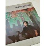 """画像: 12""""single/Vinyl/45 RPM  THOSE FIRST IMPRESSIONS  EXTENDED VERSION  THIRTEEN FEELINGS  アソシエイツ (1984)  WEA"""