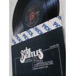 """画像: LP/12""""/Vinyl   THE BEATLES ビートルズ 1st LIVE RECORDINGS  HAMBURG, GERMANY, 1962  VOLUME TWO  (1979)  U.S.A."""