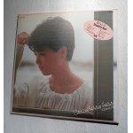 """画像: LP/12""""/Vinyl   Strawberry Town   堀ちえみ  (1984)  CANYON  シール帯、オリジナルスリーブ付"""
