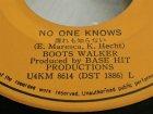 """画像: EP/7""""/Vinyl  ジェラルディン 誰も知らない ブーツ・ウォーカー  (1969)  LONDON"""