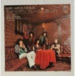 """画像: EP/7""""/Vinyl  生きながらブルースに葬られ  別れの絆  平田隆夫とセルスターズ   (1974)  Dan"""